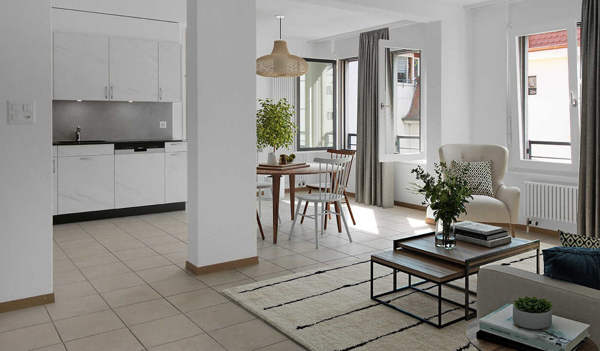 appartement-payerne-03
