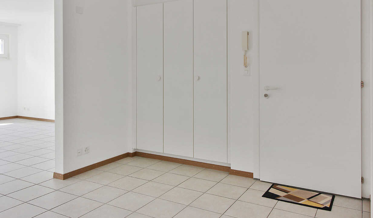 appartement-payerne-08