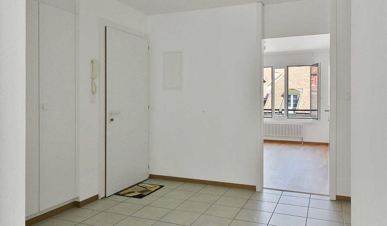 appartement-payerne-09