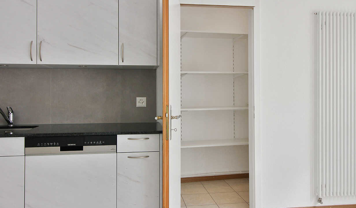appartement-payerne-10
