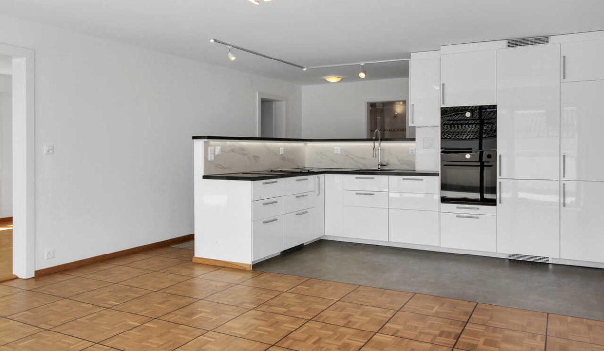 appartement-pully-03