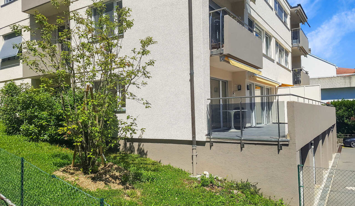 appartement-pully-15