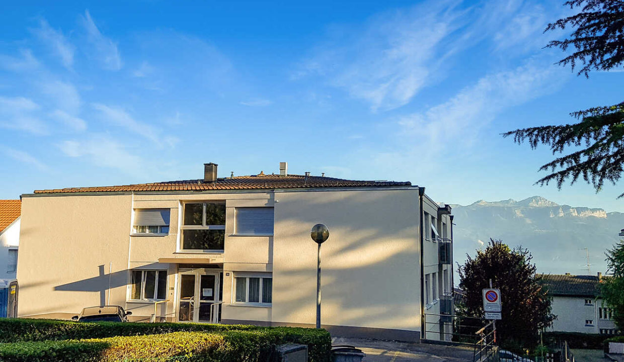appartement-pully-17